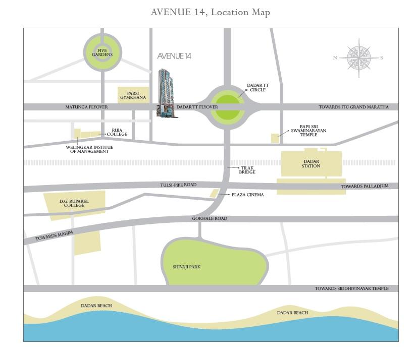 location-image-Picture-options-avenue-14-2954136
