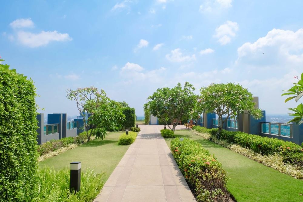 origin shubh atika project amenities features3