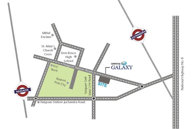 location-image-Picture-ornate-galaxy-naigaon-2193063