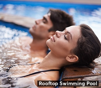ozone mirabilis project amenities features6