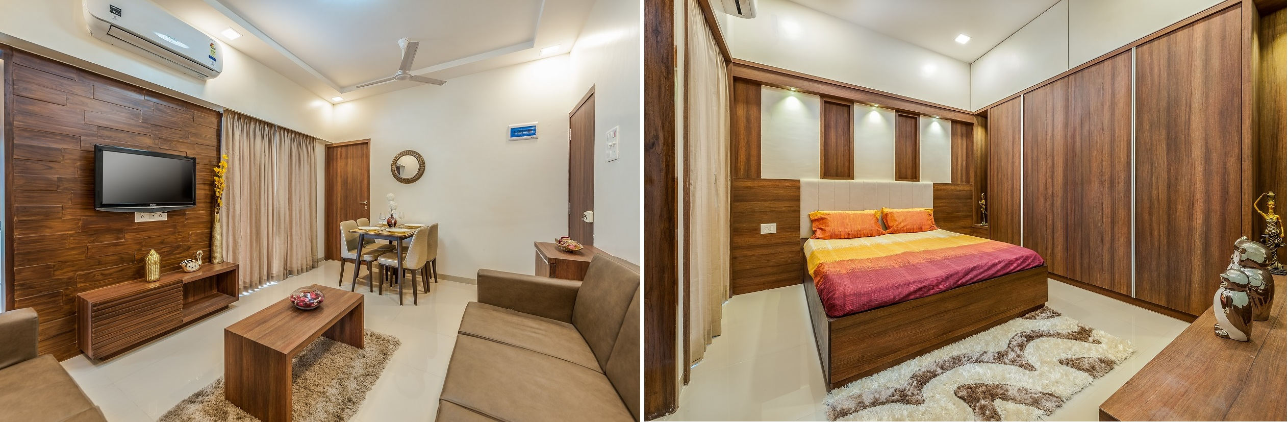 panvelkar estate greenford apartment interiors5