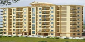 panvelkar estate rockford project large image2 thumb