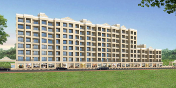 panvelkar nisarg phase 2 project large image1 thumb