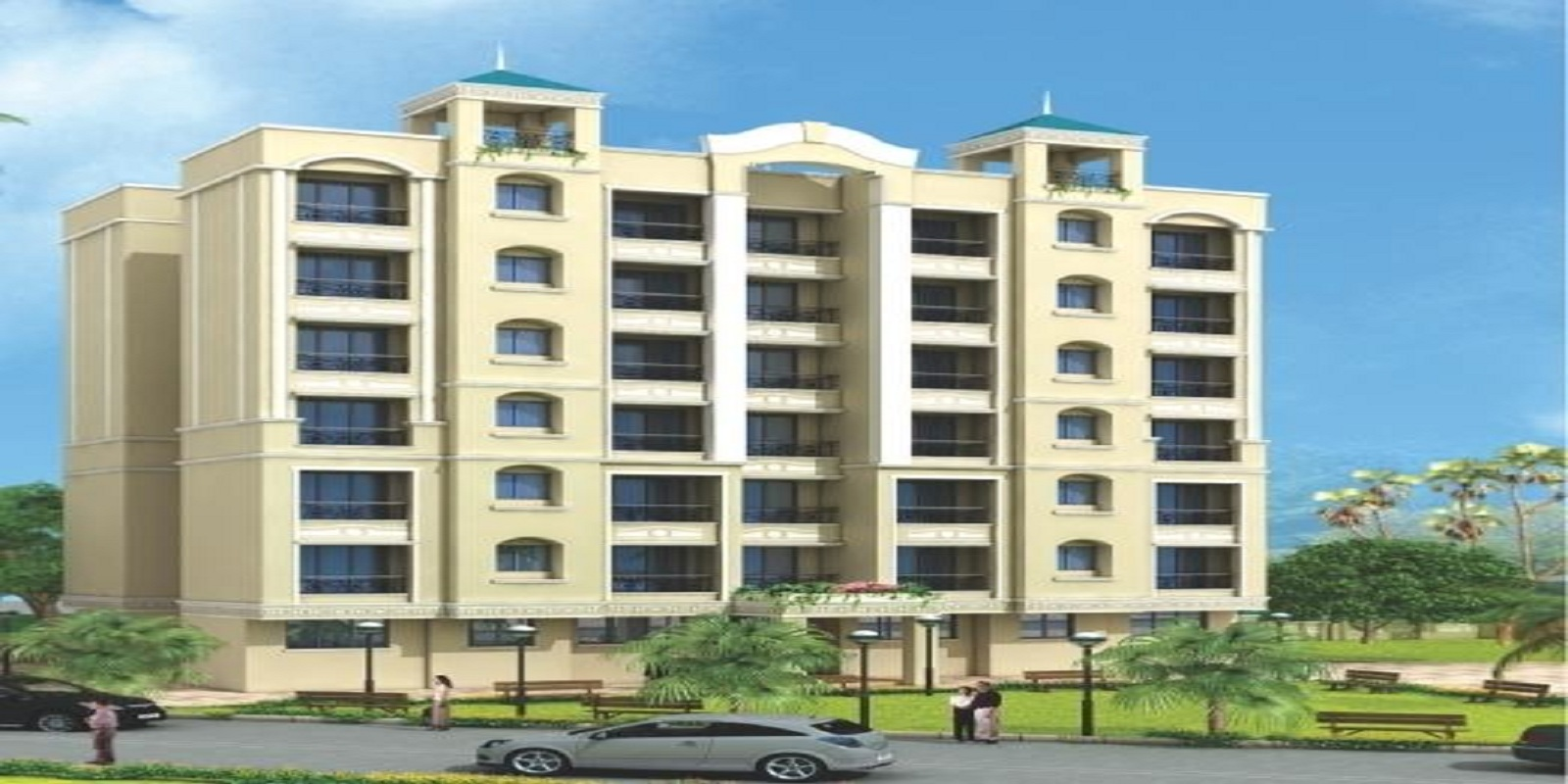 panvelkar realtors bhoomi project project large image1
