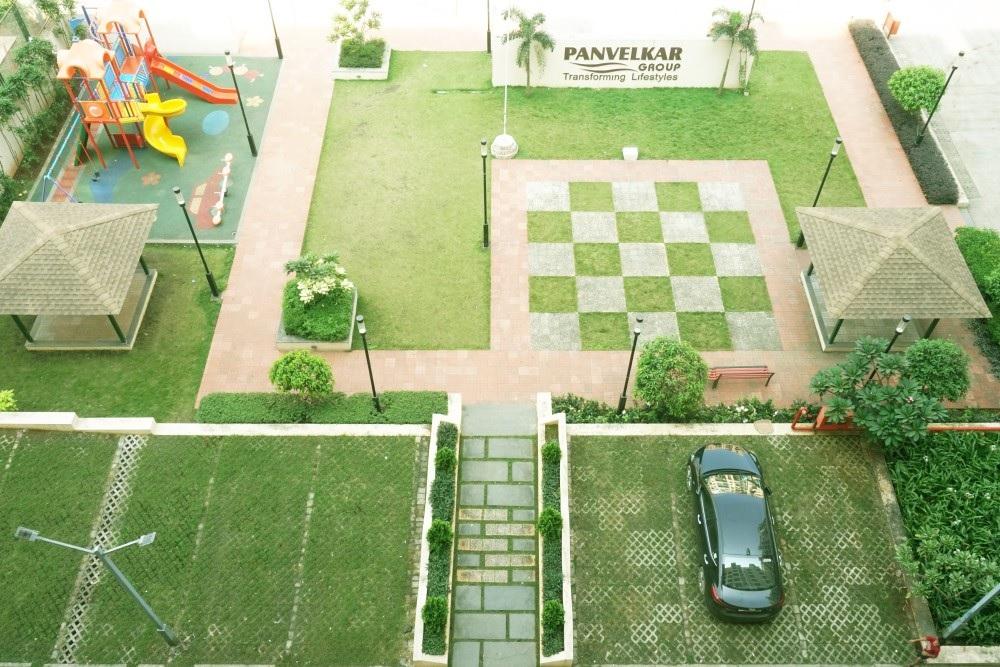 panvelkar realtors estate project amenities features2