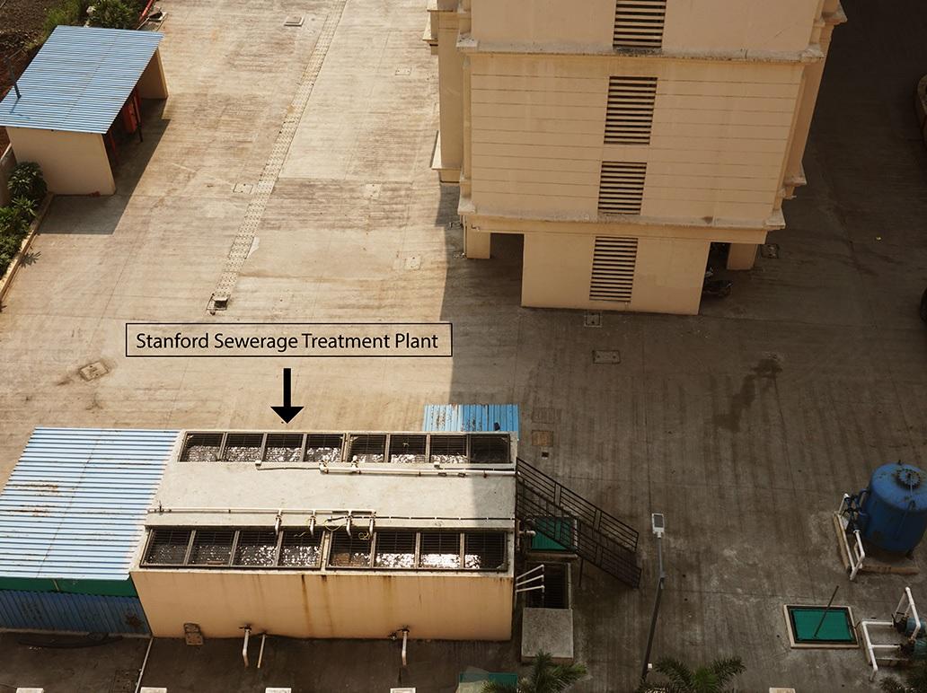 panvelkar realtors estate project amenities features3