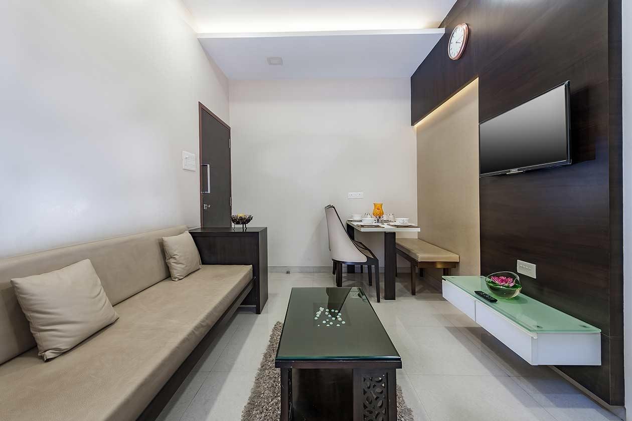panvelkar realtors estate project apartment interiors2