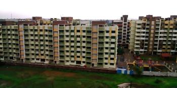panvelkar realtors sankul project large image3 thumb