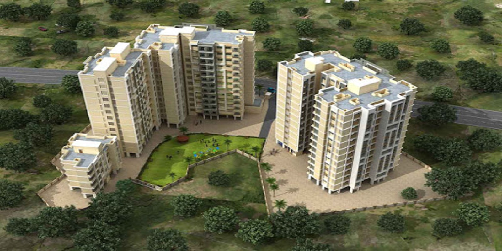 panvelkar utsav phase 1 project large image2