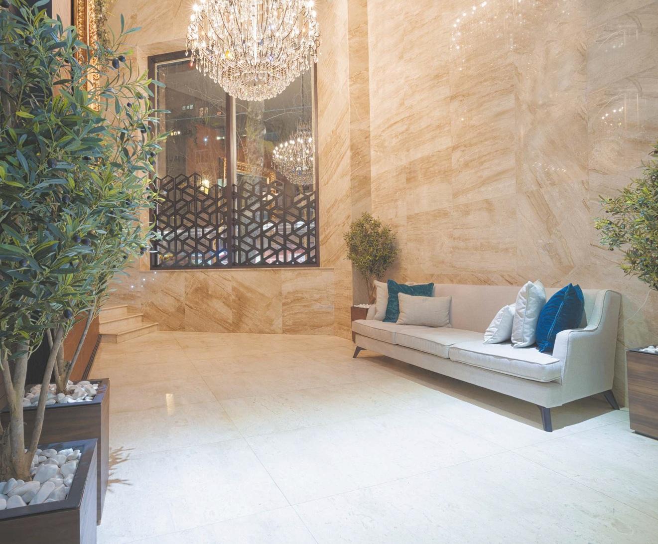 paradigm ariana residency project apartment interiors1