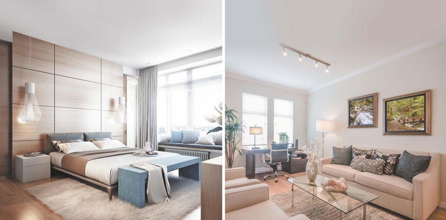 paradigm ariana residency project apartment interiors2