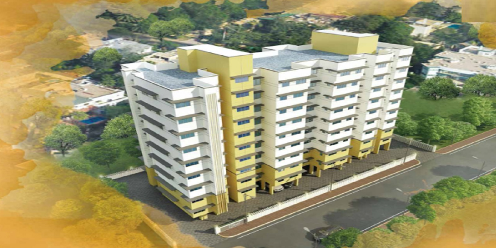 paranjape schemes ujval project large image3