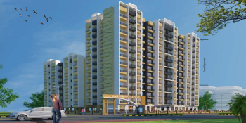 patil karnika galaxy project large image1 thumb