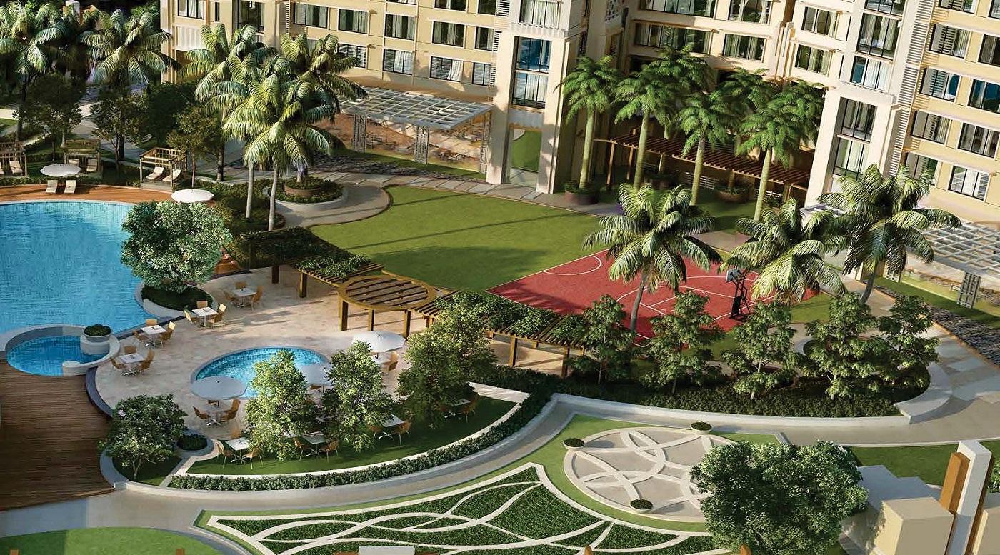 peninsula celestia spaces project amenities features3