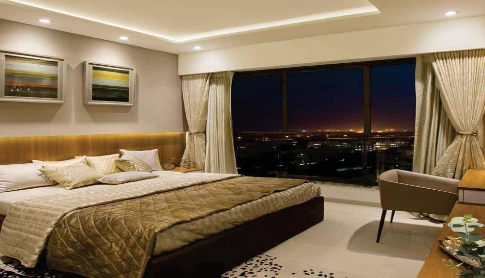 peninsula celestia spaces project apartment interiors1