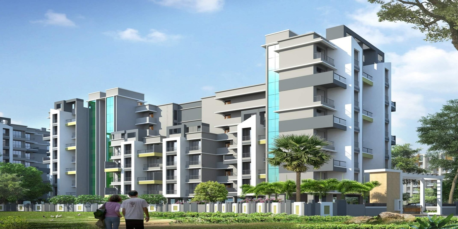 pgn om residency project large image2