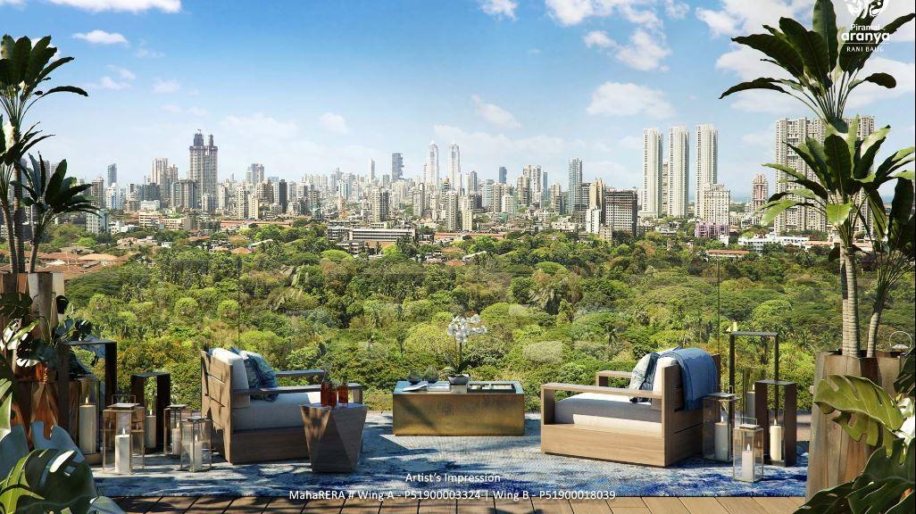 piramal aranya ahan project amenities features1