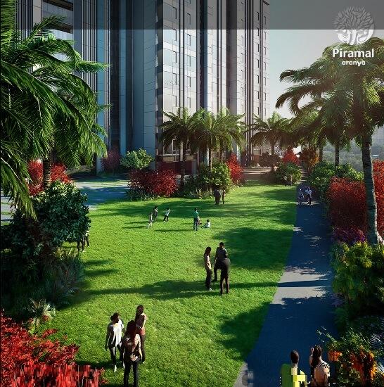 piramal aranya amenities features2
