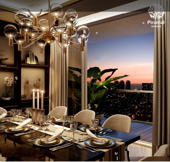piramal aranya apartment interiors1