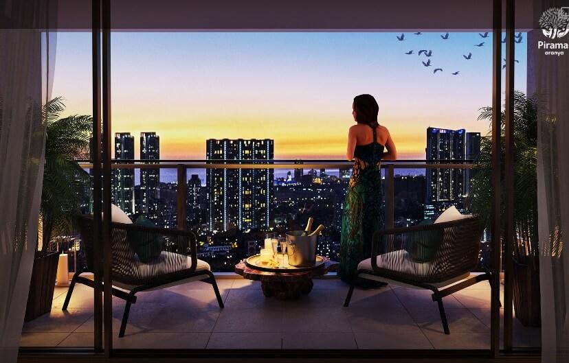 piramal aranya apartment interiors2