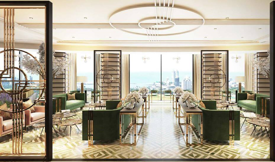 piramal mahalaxmi amenities features2