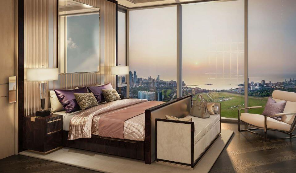 piramal mahalaxmi amenities features4