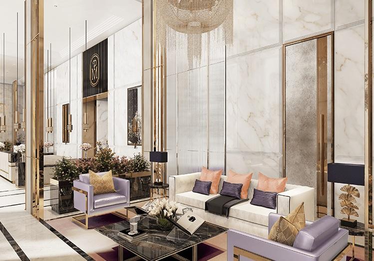 piramal mahalaxmi central tower 2 apartment interiors5