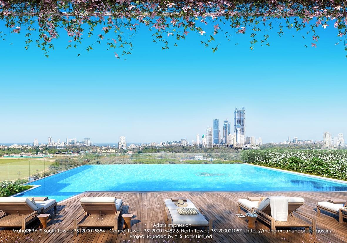 piramal mahalaxmi north tower amenities features3