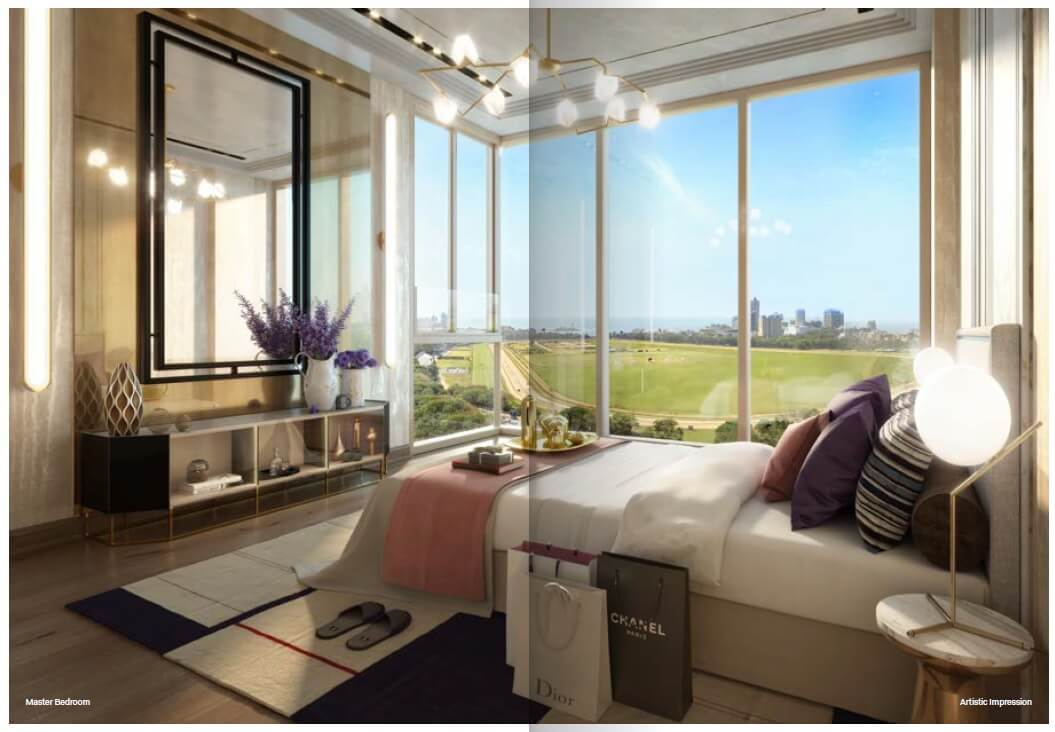 piramal mahalaxmi north tower apartment interiors1