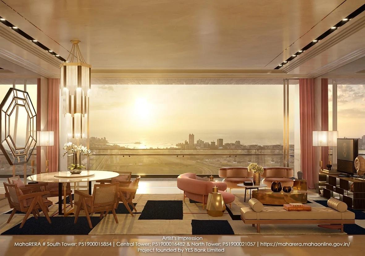 piramal mahalaxmi north tower apartment interiors11