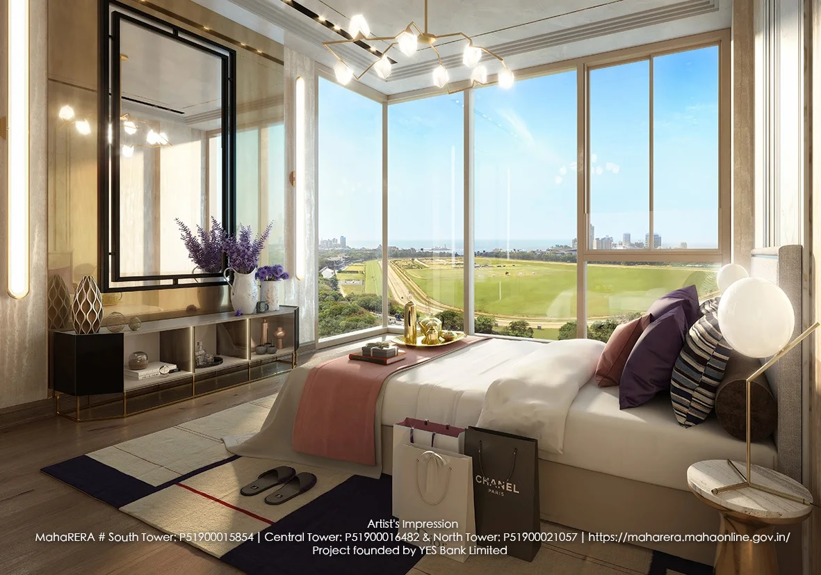 piramal mahalaxmi north tower apartment interiors9