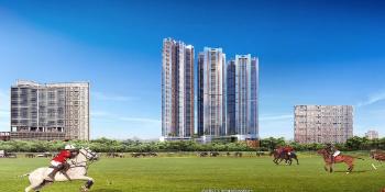 piramal mahalaxmi north tower project large image7 thumb