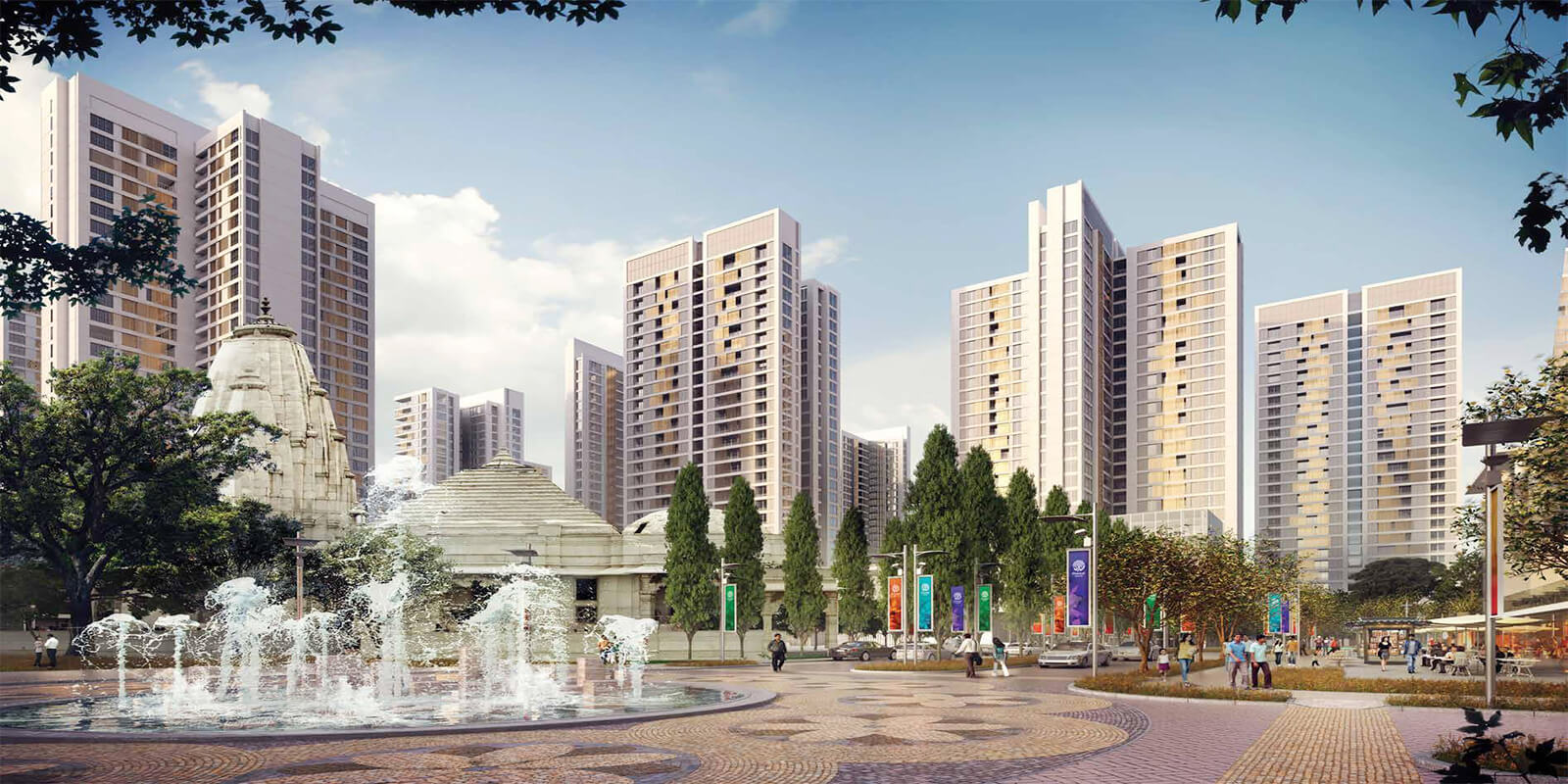 piramal vaikunth phase ii project large image1