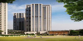 piramal vaikunth vairat project large image1 thumb