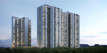 piramal vaikunth vama project large image1 thumb