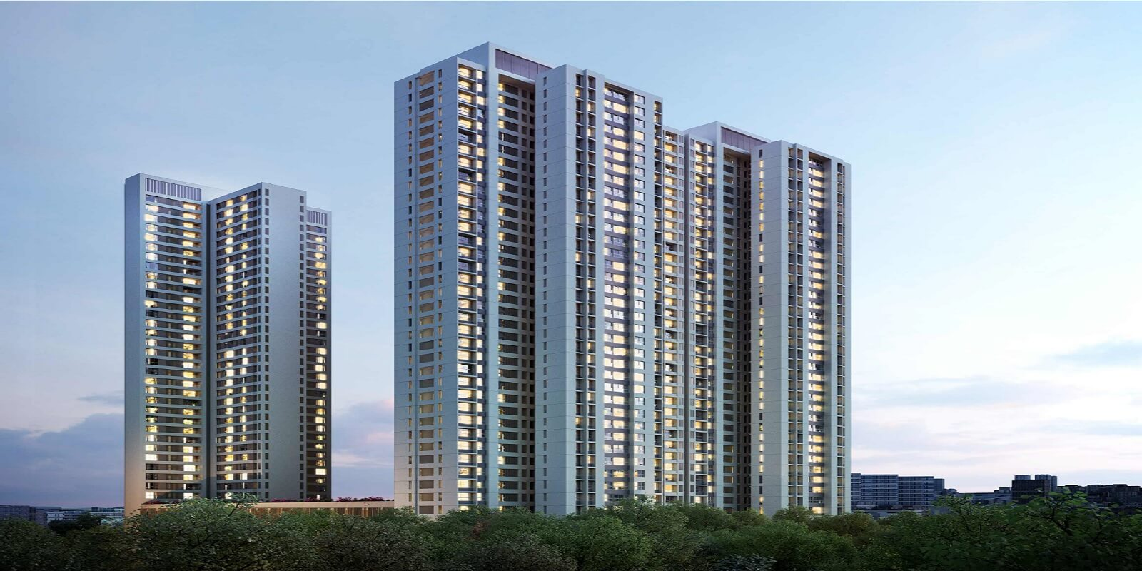 piramal vaikunth vama project large image1