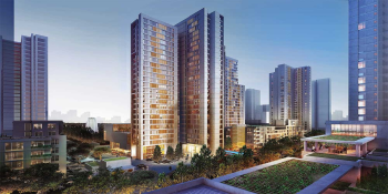 piramal vaikunth vidit project large image1 thumb