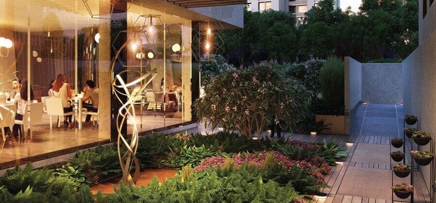 piramal vaikunth vijit amenities features2
