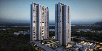 piramal vaikunth vijit project large image1 thumb