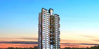 poddar samadhan apartments project large image2 thumb