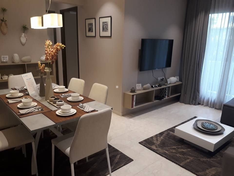 poddar spraha diamond apartment interiors10