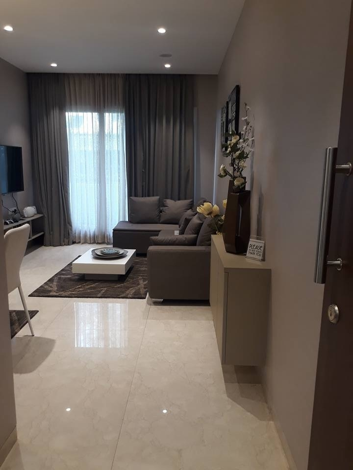 poddar spraha diamond apartment interiors12