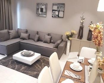 poddar spraha diamond phase 1 project apartment interiors2