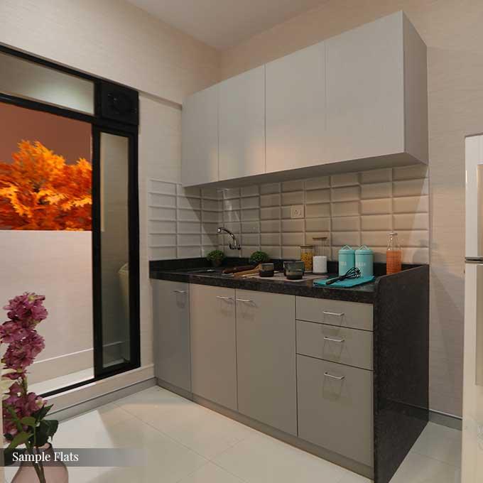 poddar wondercity phase ii apartment interiors11