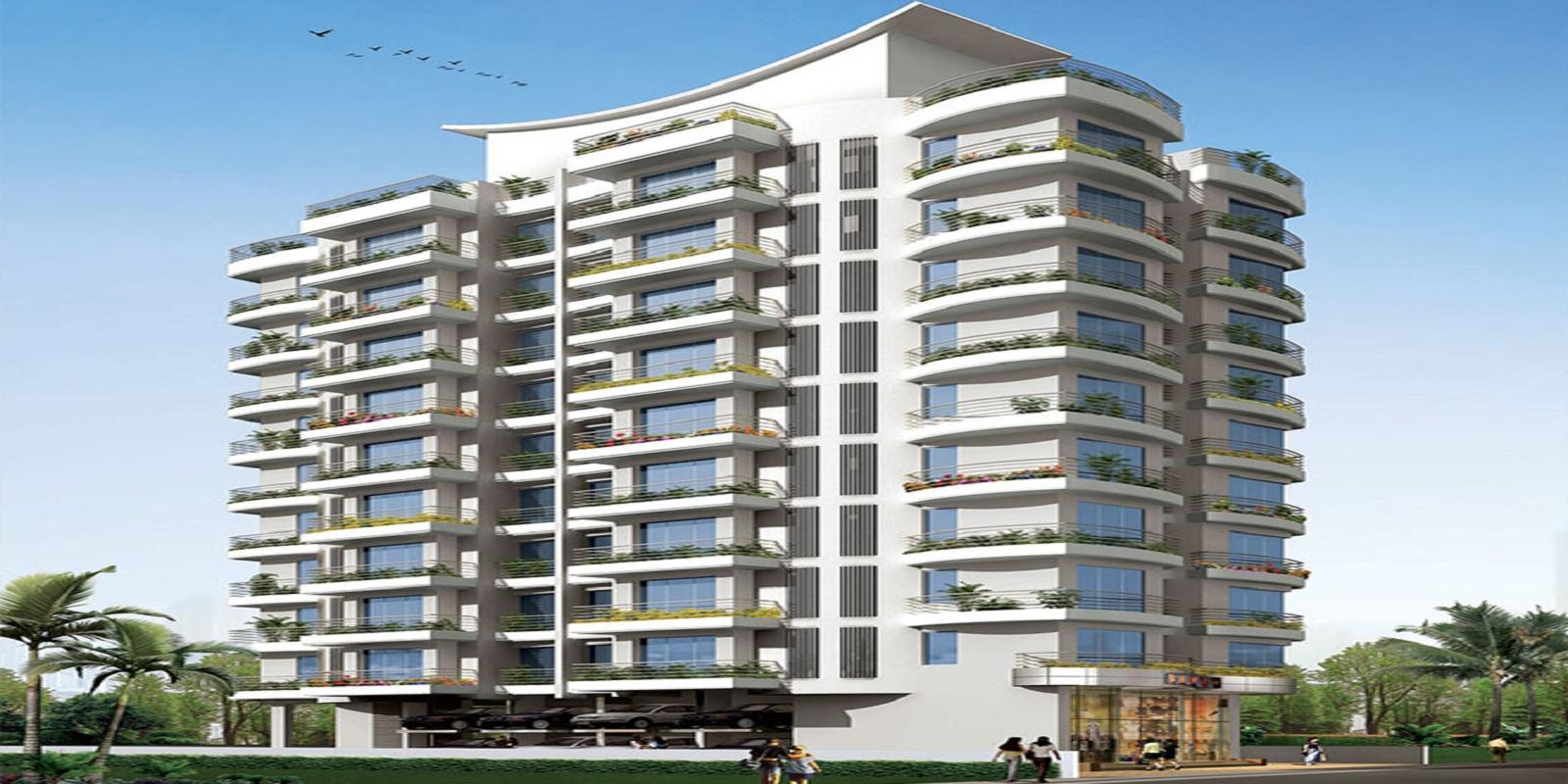 prabhat gurukrupa apartments project large image3