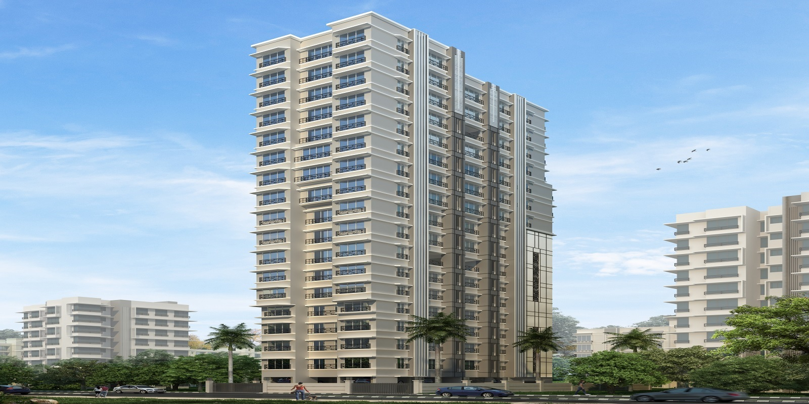 praman splendour project project large image1
