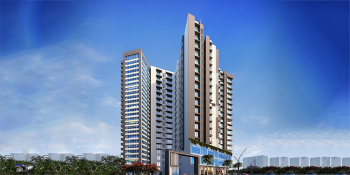 puneet prime phase 2 project large image2 thumb