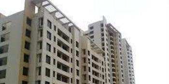 puranik shubhamangal society project large image1 thumb