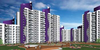 puraniks city reserva project large image1 thumb