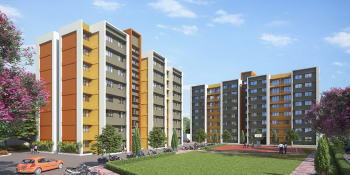 puraniks city sector 1 project large image2 thumb